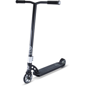 MADD GEAR VX7 Nitro Scooter Children black/silver